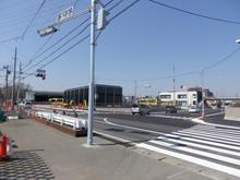 aihara-osawa20150330_1.jpg