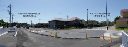 aihara20150530_4.jpg