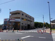 aihara20150530_7.jpg