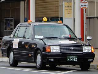 aihara20180916_1.jpg