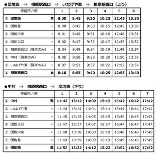 aihara20180916_2.png