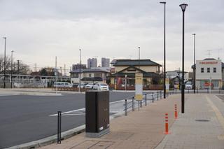 aihara20200308.jpg