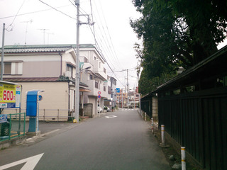 aihara20210730.jpg