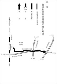 aihara20210730_1.png