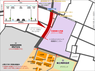 aihara76-20190329_1.png