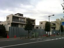 akebono20131225_2.jpg