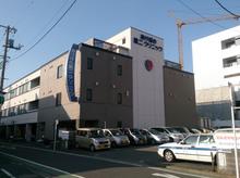 akebono20150328_4.jpg