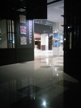 amelia20110409_5.jpg