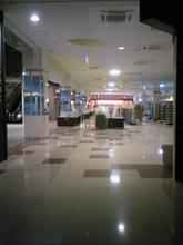 amelia20110409_6.jpg