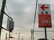 ameria201100403_9.jpg
