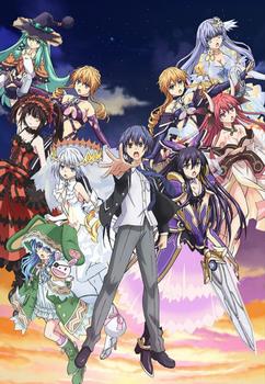 anime20191102_1.jpg
