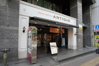 antique20200917_3.jpg