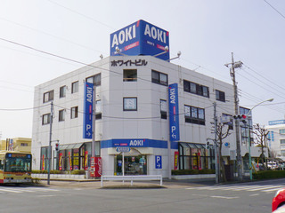 aoki20190325_1.jpg