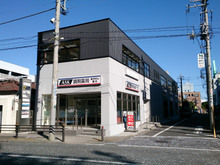 arai-kids-clinic20151205.jpg