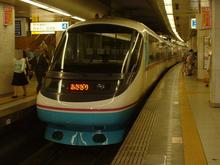 asagiri20111218_1.jpg