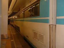 asagiri20111218_2.jpg