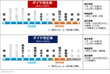 asagiri20111221.png