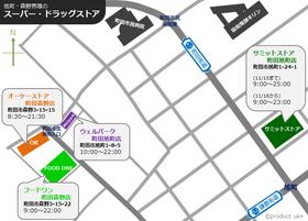 asahimachi-map20111114.png
