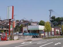 asuka20150426.jpg