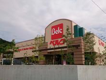 belc20140619_1.jpg