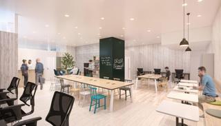 benkyo-cafe20210227_2.jpg