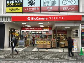 biccamera20180309_1.jpg