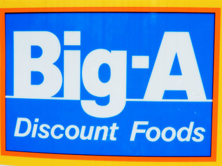 big-a20190804_1.jpg