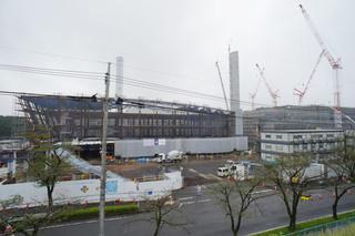 bioenergy-center20200926_1.jpg