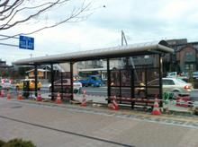 bus20121221.jpg