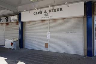 cafe-dinner88-20190201_1.jpg