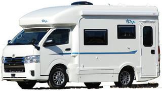 camping-car20201204.jpg