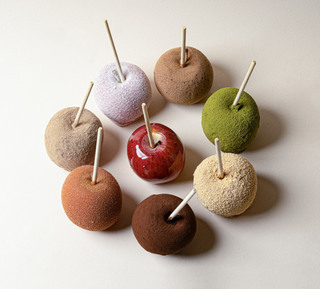 candy-apple20201114_3.jpg