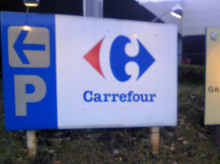 carrefour20090117.jpg