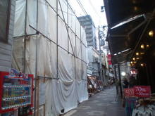 chotoku-soba20150816_1.jpg