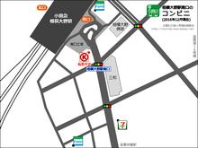 circle-k20161222.png
