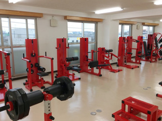 conditioning-gym-kensuke20180906_1.jpg