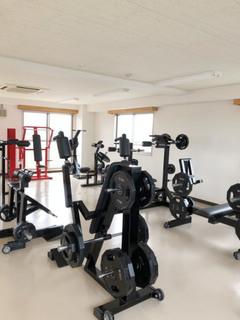 conditioning-gym-kensuke20180906_3.jpg