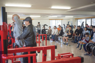 conditioning-gym-kensuke20181220_1.jpg