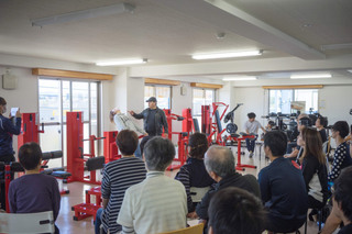 conditioning-gym-kensuke20181220_2.jpg
