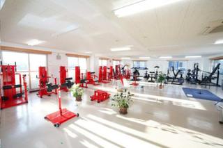 conditioning-gym-kensuke20210208.jpg
