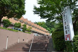 dai2seifuen20191003_3.jpg