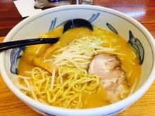 daimonji20150927_2.jpg