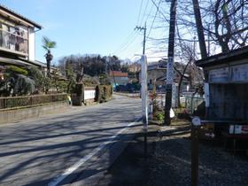 daisenji20160219_5.jpg