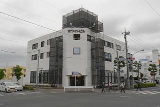 daiwa20200520.jpg