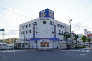 daiwa20200624.jpg