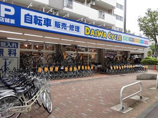 daiwa20210909_1.jpg