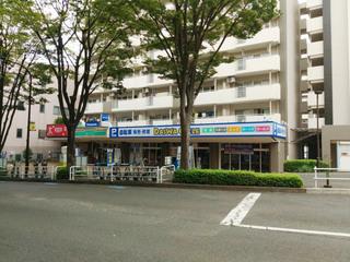 daiwa20210909_2.jpg