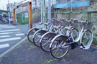 ecobike20200401_1.jpg