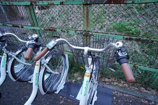 ecobike20200401_2.jpg