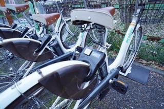 ecobike20200401_3.jpg